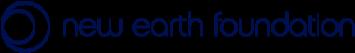 New Earth Foundation